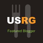 my usrg profile