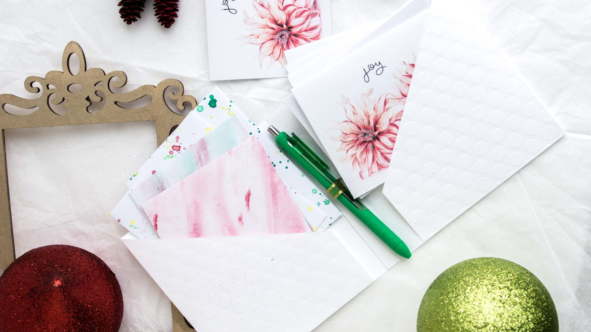 Diy greeting cards for christmas 2697 sustain my craft habit for Image craft greeting cards