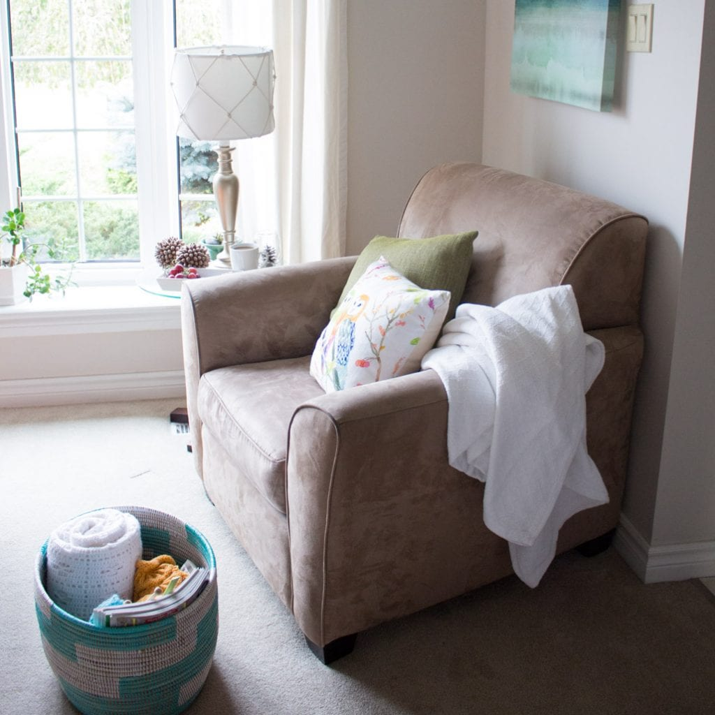 Cozy Living Room Decorating Ideas And Other Self Care Tips