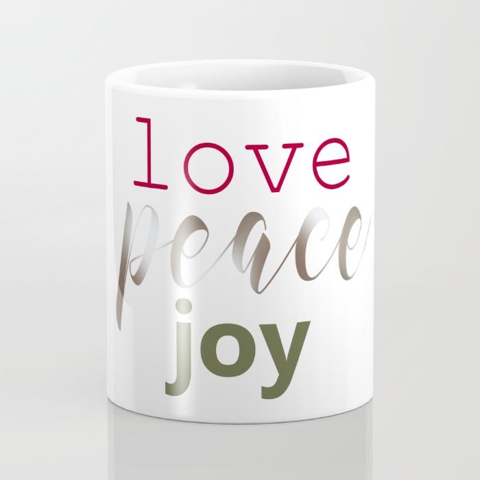 Free christmas gift tags printable nature