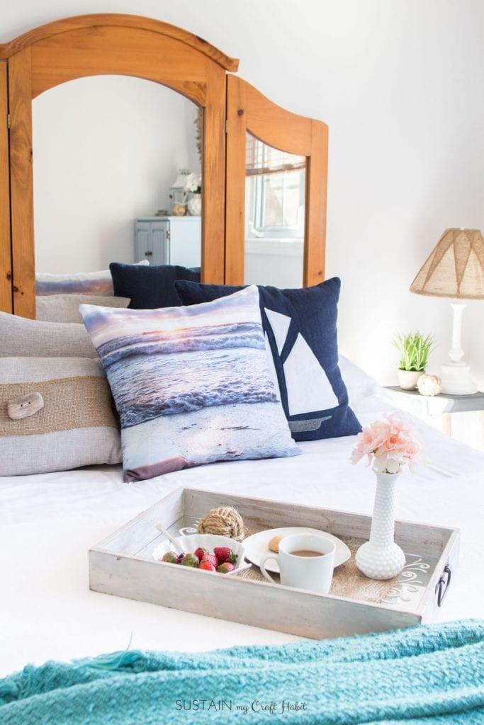 orchardview bedroom
