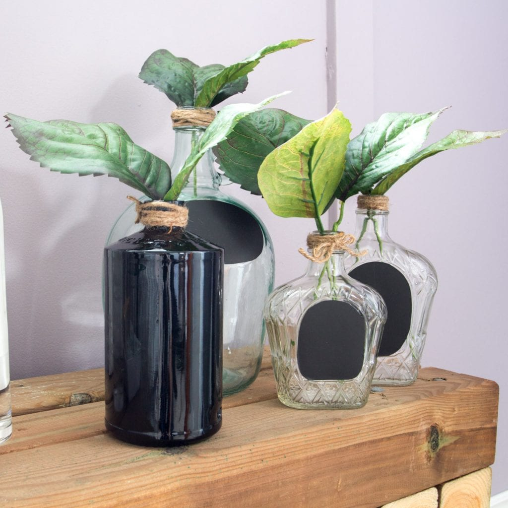 Mauve Lous Guest Bedroom Ideas A Simple Spare Room