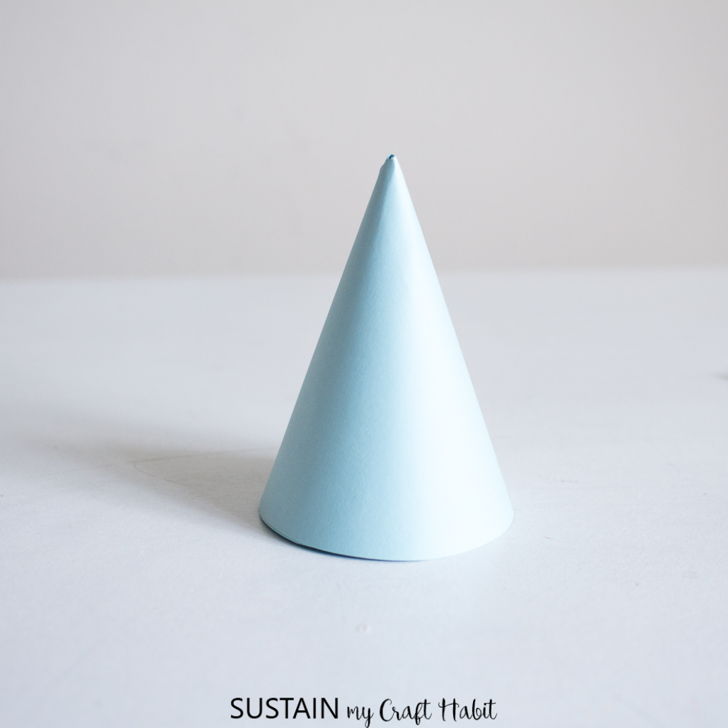 How To Make A Silicone Mold Diy Ring Cone Sustain My