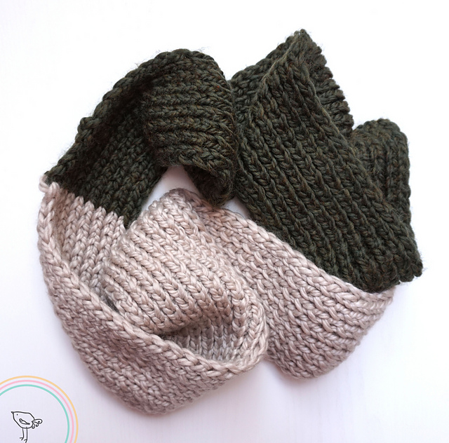 21 Of The Best Scarf Knitting Patterns Sustain My Craft Habit