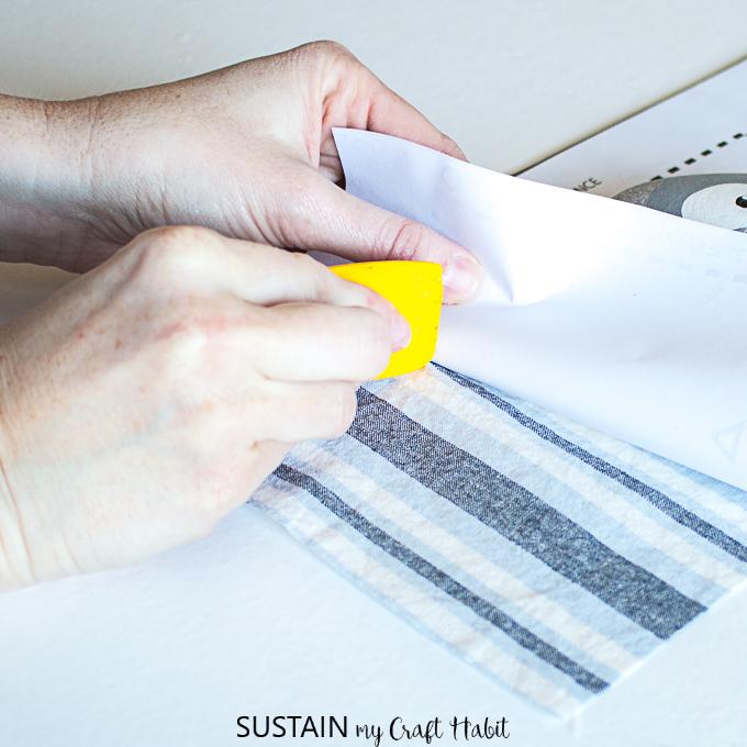 beginner sewing patterns