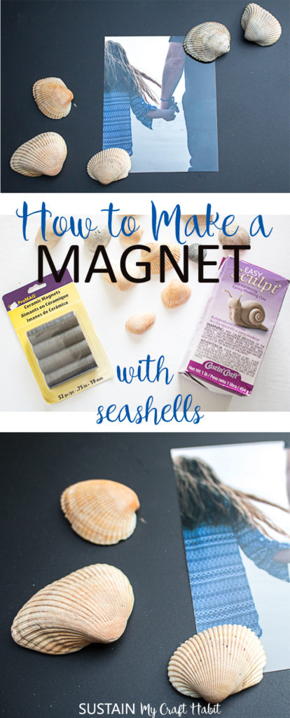 how to make a magnet
