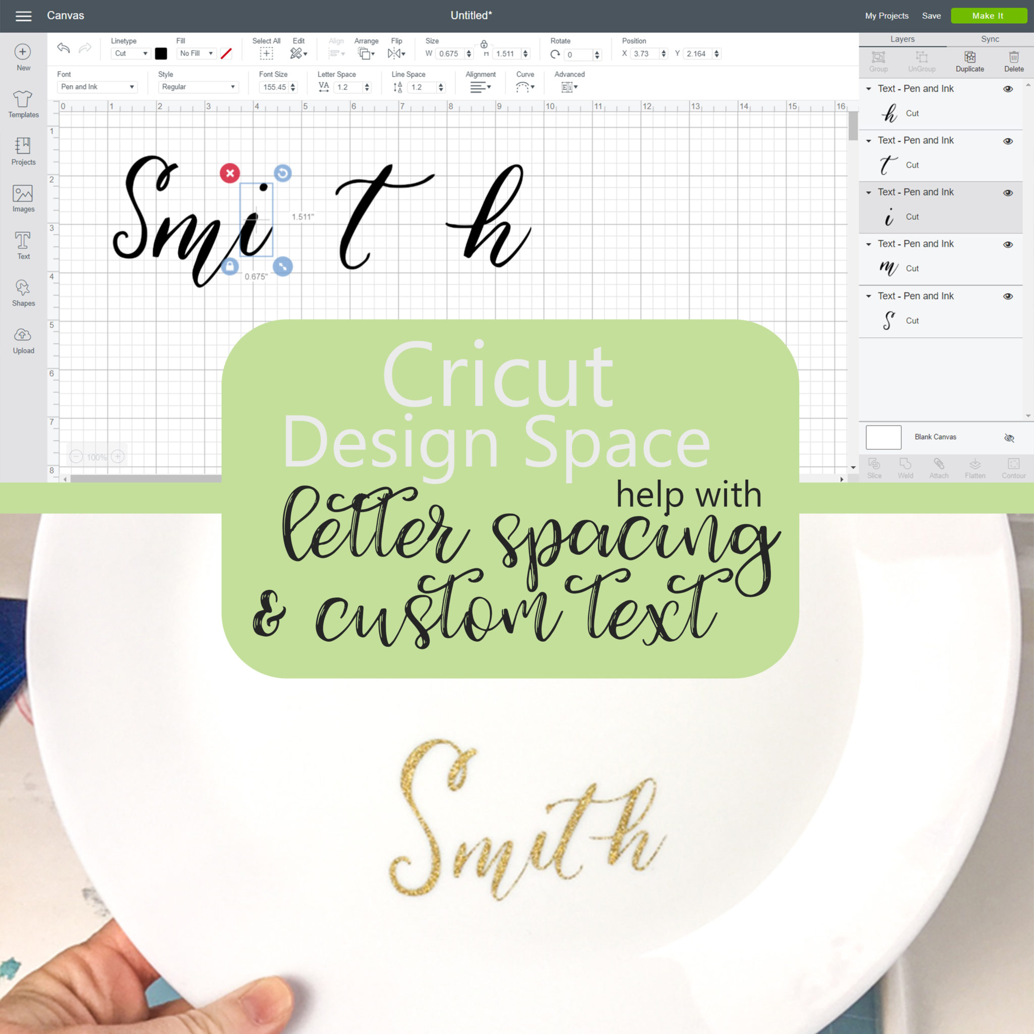 Cricut Design Space Help - Berkshireregion