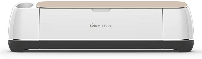 Cricut machine