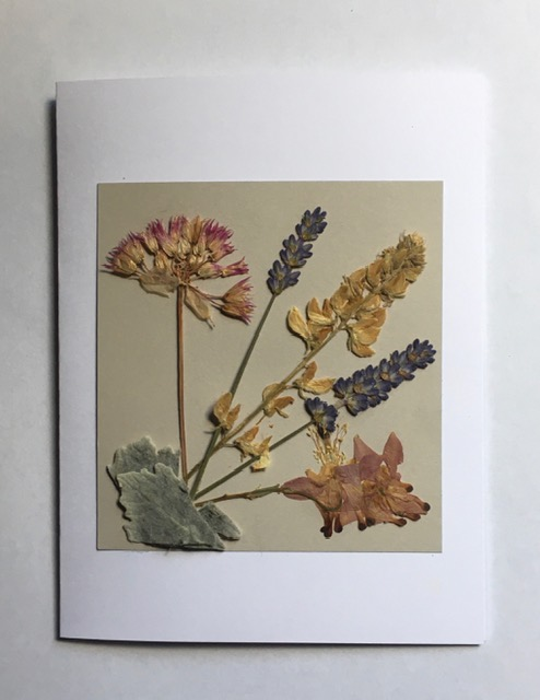 cool paper crafts greeting card.