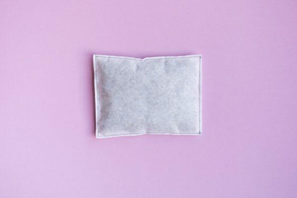 lavender craft dryer bags